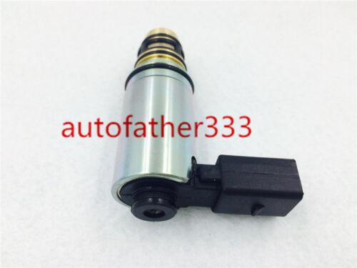 A//C Compressor Electric Control Valve EV-019 For Volkswagen Toyota Sunair New