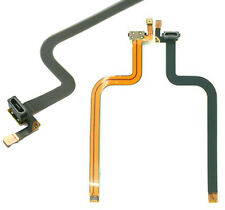 Replacement Nokia Lumia N920 Usb Charging Connector Port Flex Ribbon Cable