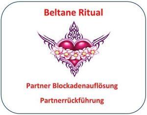 Partnerritual-Blockadenloesung-Partnerrueckfuehrung-und-Liebesritual-NEU