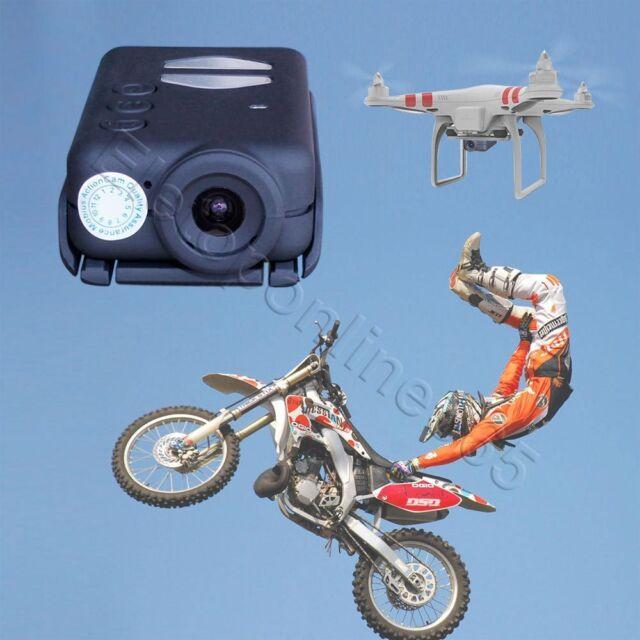 Mobius Action Cam Lense A2 HD Sport Helmet Camera 1080P 720P Pocket Camcorder
