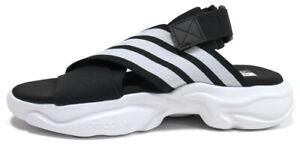 adidas women sandals