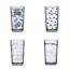 Reusable Bags Storage Food Ziplock Bag Silicone Zip Lock Mason Snack Freezer