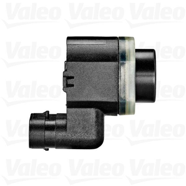 Parking Aid Sensor-Park Sensor Valeo 890003
