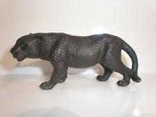 14126 Schleich Panther Black ref:32A27