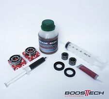 Eaton Supercharger M62 M90 M112 main body Repair kit. Mercedes Jaguar TRD Nissan