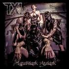 Lautstark Autark von TXL (2016)