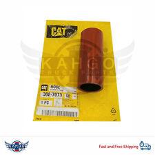 Oem Cat Hose 3087073