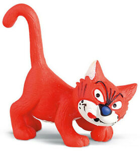 Azrael-Orange-Cat-Plastic-Figurine-from-Smurfs-Cartoon-Figure-20411