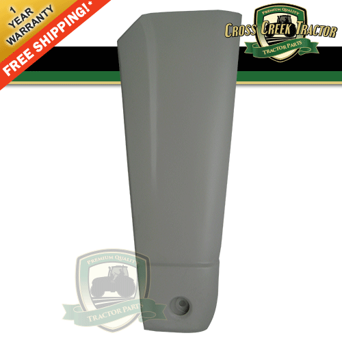 Ford NAA 600 800 601 Tractor Replacement Hood Right Side Panel RH C3NN16652B for sale online