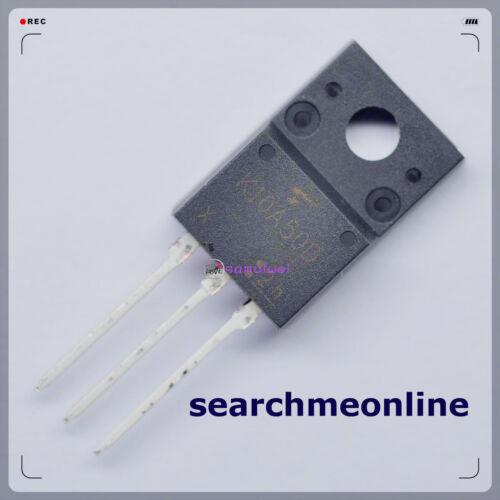 New Original TK7A50D K7A50D Transistor TO220