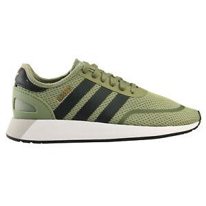 Verde 8 Db0959 N Adidas o Tama Zapatillas 5 Hombres 5923 191028096264 Carbono Carpa blancas RgSRqCxn