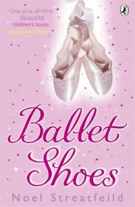 Ballet-shoes-a-story-of-three-children-on-the-stage-by-Noel-Streatfield