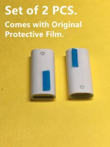 Apple-Pencil-Charger-adapter-Charging-Pencil-via-USB-Lightning-Cable-Original