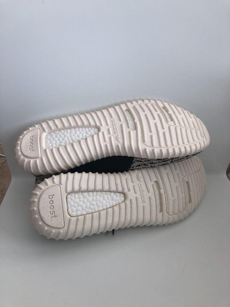 Adidas mens yeezy schuhe box größe 12,5 neuen ohne - box schuhe ba14f9