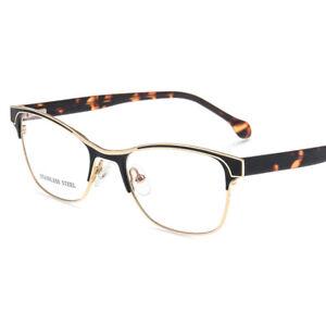238f0d87100 Designer Women s Eyeglass Frames Full Rim Glasses Frame Eyewear ...