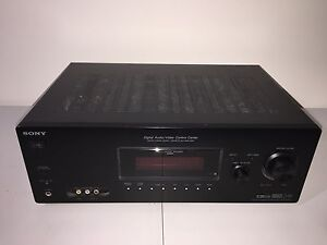 Sony-STR-DG500-6-1-Channel-Home-Theatre-Receiver-110-Watts-Multi-Channel-AV