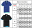 Mens-Polo-Shirt-Dri-Fit-Golf-Sports-T-Shirts-Summer-Jersey-Casual-Short-Sleeve thumbnail 3