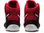 miniature 3 - ASICS Snapdown 3 Wrestling Chaussures (Bottes) RINGERSCHUHE boxe, arts martiaux mixtes, lutte