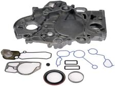 Ford Timing Cover 302//5.0 V8 F67Z6019AA
