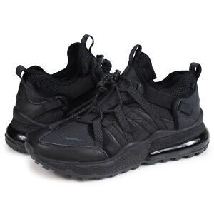 Details about Nike Air Max 270 Neu Premium Gr:44,5 US:9,5 97 90 Command Skyline Sneaker black