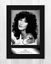 Cher-A4-signed-mounted-photograph-picture-poster-Choice-of-frame thumbnail 1