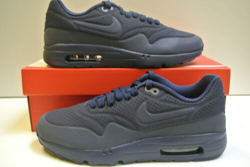 Ultra 404 Ovp New Nike Gr Selezionabile 705297 Max 1 Air Moire tqw64TZq