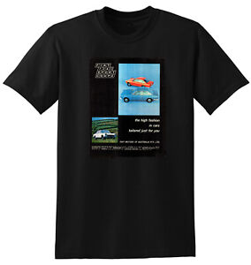 1968-FIAT-124-SPORTS-COUPE-TSHIRT