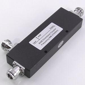 RF-Coaxial-Directional-Coupler-698-2700MHz-40dB-200-Watt