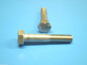 5-ecrous-acier-inox-5-vis-DIN-931-M8-x-45-mm