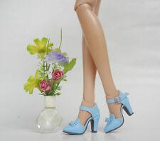 """Shoes for Tonner/16""""Antoinette, Ellowyne Wilde /16""""Deja Vu doll(ADES-3)"""