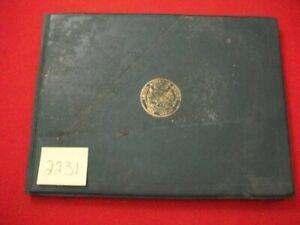 HONORABLE-DISCHARGE-CERTIFICATE-US-NAVY-1967-RICHARD-ALLEN-PRESTRIDGE-VINYL-CASE
