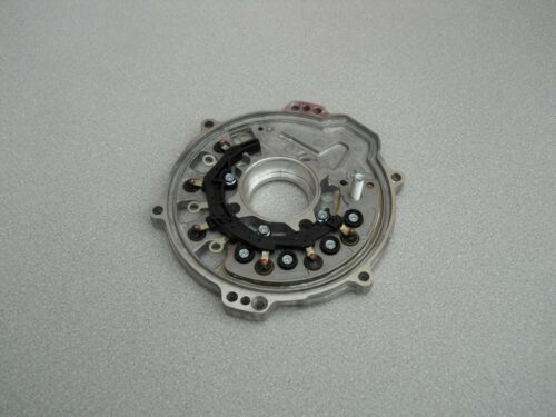 02t110 Water Cooled alternator Rectifier BMW 735i 3.5 740d 3.9 740i 4.4 i e38