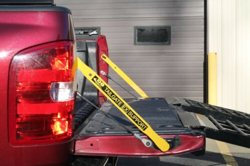 Ford F250 F350 1997-2014 Full Size EX Tailgate Support ATV motorcycles UTV USA