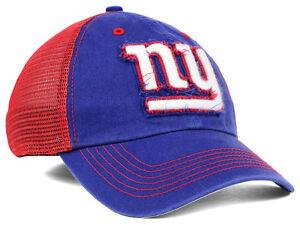 60c6b9633c7 Image is loading New-York-Giants-039-47-NFL-Taylor-039-