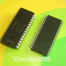 5 Pcs Sja1000 Dip 28 Sja1000n Stand Alone Can Controller Chip Ic