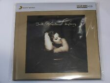 Sarah Mclachlan Surfacing K2HD CD Japan Limited No. 30