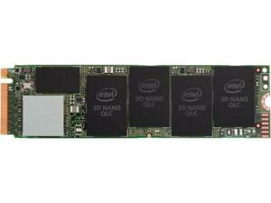 Intel-660p-Series-M-2-2280-1TB-PCI-Express-3-0-x4-3D-NAND-Solid-State-Drive-SSD