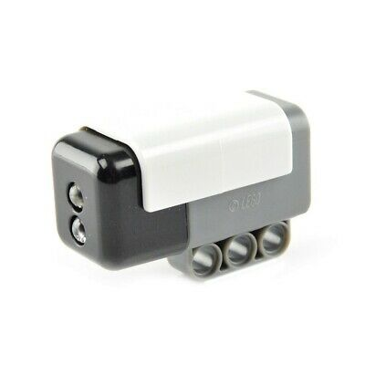 NEO1048 HiTechnic EOPD Sensor for LEGO Mindstorms NXT