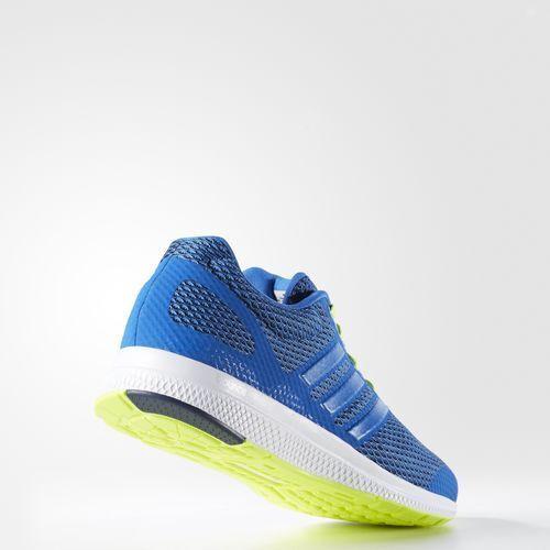Adidas' laufschuh bounce mens laufschuh Adidas' preissenkung preissenkungdie preissenkung retten 7de70b