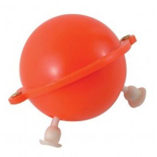 Fladen Bubble Floats 2pk