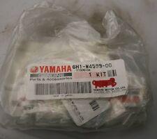 New OEM Yamaha  OUTBOARD PROPELER HARDWARE KIT 6HI-W4599-00