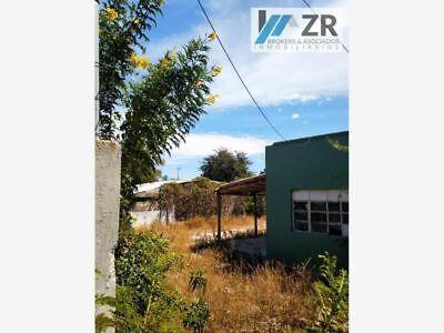 Terreno en venta Vicente Guerrero