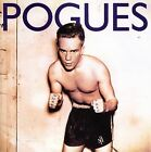 Peace and Love [Bonus Tracks] [Remaster] by The Pogues (CD, Sep-2006, Rhino (Label))