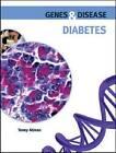 Diabetes by Toney Allman (Hardback, 2008)