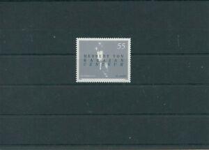 Autriche-Autriche-Vintage-2005-Mi-2507-Neuf-MNH-Plus-Sh-Boutique