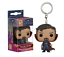 Funko-Pocket-Pop-Keychain-Vinyl-Figure Indexbild 52