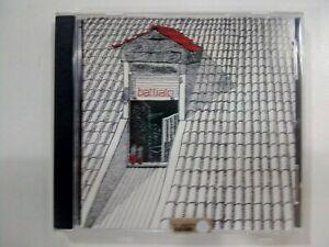 CD-FRANCO-BATTIATO-ZA-CON-ANTONI-BALLISTA-AL-PIANOFORTE-BMG-BIEM-74321585562