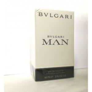 BULGARI-MAN-EAU-DE-TOILETTE-UOMO-60-ML-VAPO