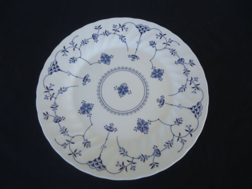 24 available churchill georgian collection finlandia bread /& butter plate