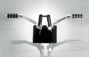 Fits 1997-2003 BMW 540i Radiator Fitting Behr 79628MW 1998 2001 2002 2000 1999